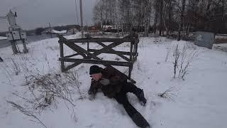Илья Неф - Ипотека и кредит Сбербанк Ипотека Часто Задаваемые Вопросы
